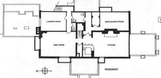Scotty Moore  Graceland The 2ndGraceland Floor Plans