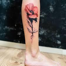 Tetování Růženec Význam