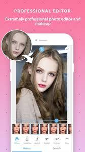 face makeup camera beauty photo makeup editor allen veneziano 0