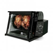 kitchenaid 12 convection bake countertop oven counter top convection oven kitchenaid kco223cu