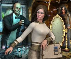 The hidden object games (sometimes called hidden picture games) is a kind of of puzzle video games in the games the player must find items from a list that are hidden within pictures. Free Hidden Object Games Hidden Object Games Free Download Myplaycity Com