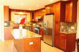 honey oak kitchen cabinets inspirational best paint colors for kitchens with oak cabinets