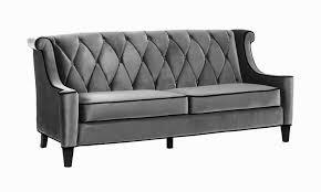 Sofa Design Sofa Throws Best Reclining Sofa Vintage Leather Sofa