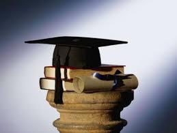 Имеет ли ценность диплом негосударственного образца 🚩 Высшее  Имеет ли ценность диплом негосударственного образца