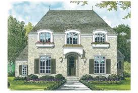 european country home plans eplans french house plan breathtaking co on