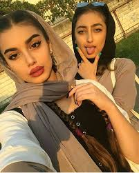 Image result for iranian girls
