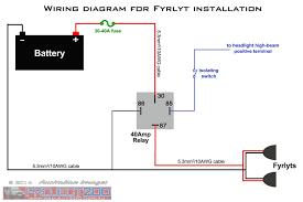 Led Trailer Lights Wiring Diagram Australia Elegant Light Switch Wiring Diagram Australia Hpm Diagrams