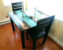 used oak table and chairs for wooden kitchen table chairs distressed kitchen table and chairs used oak