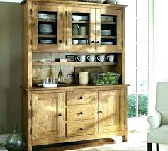 rustic buffets and hutches rustic buffet hutch dining room hutch cabinet wooden buffet hutches and buffets rustic buffets and hutches