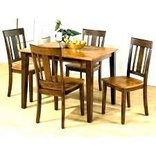 small dining table set for 2 small dining table for 2 dining table set for 2