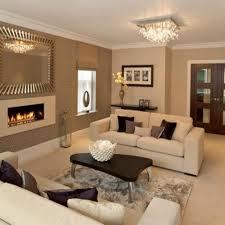Living Room Colour Combinations Walls - Interior Design