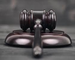 Two Recent Wins from Attorney McDaniel