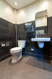 Ada Bathroom Design Ideas | 16,996 ADA sink Modern Home Design Photos