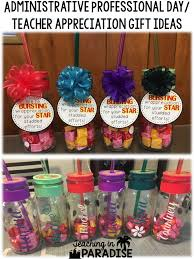 diy office gifts. teaching in paradise gift ideas for the office staff administrative professionals day diy gifts s