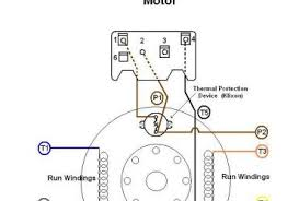 dayton reversible motor wiring diagram ewiring wiring diagram dayton reversible motor archived 6k040f