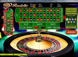 1 free online slots and table games. Find Out More About Online Roulette Uk Games Today