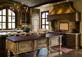 Old world furniture design Bedroom Star Furniture So Your Style Is Old World