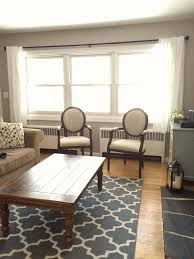small e seating amusing dining chairs in living room