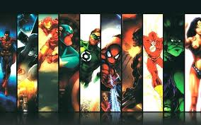 marvel comics wall art on marvel comics mural wall graphic with marvel comics wall art glamorous dc comics wall art home pictures