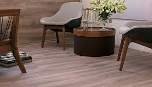 contemporary quickstyle laminate flooring review on floor throughout homepage 16
