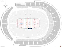 Santander Arena Seating Chart With Seat Numbers Santander Arena Seating Chart With Row Numbers