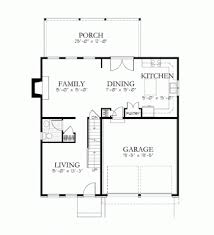Small Picture Need To Know When Choosing 4 Bedroom House Plans Elliott Spour