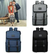 Разноцветные средние сумки для мужчин - огромный выбор по ...