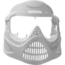 Купить <b>пластик 3D Systems</b> VisiJet M3-X