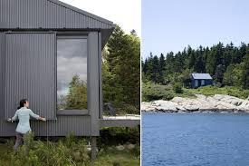green building maine maine retreat cabin off grid retreat off grid