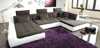 designs of drawing room furniture. Latest Sofa Designs For Drawing Room  Fabric . Of Furniture L