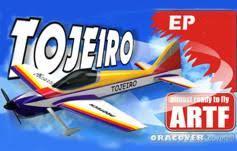 <b>Радиоуправляемые самолеты</b> - <b>Радиоуправляемые самолеты</b> ...