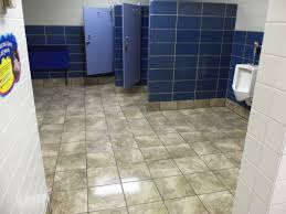 elementary school bathroom. School Bathroom Healthy Floors Boys Design Ideas Elementary