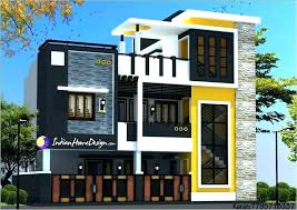 elevation design for home duplex indian home elevation design photo gallery single floor