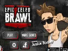 Small Picture JUSTIN BIEBER GAMES FRIV GAMES ONLINE