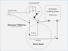 emerson electric motors wiring diagram elegant how to wire a dayton emerson electric motors wiring diagram beautiful 58 best electric motor capacitor wiring diagram of emerson electric
