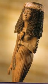 Ancient Egyptian Hair Style 140 best khamat long hairstyles images long 1896 by wearticles.com
