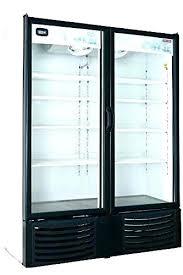beverage refrigerator lowes.  Refrigerator Stand Up Freezer Beverage Fridge U Compact Refrigerator Lowes  Black  Center Stainless Steel St Inside Beverage Refrigerator Lowes D