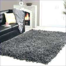 plum bathroom rug furry bathroom rugs big gy rugs inspiring idea fluffy imposing decoration furniture