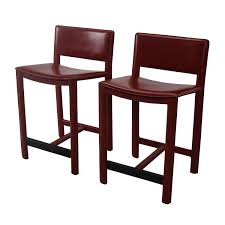 aluminum crate barrel. Full Size Of Bar Stools:room And Board Ansel Stool Seat Dimensions Modern Low Aluminum Crate Barrel