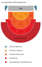 Carnegie Music Hall Pittsburgh Seating Chart Lauren Groff Pittsburgh Official Ticket Source