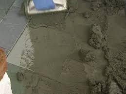 pull float diagonally across tiles