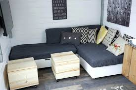 beautiful wooden couch with cushionaking cushions from a foam mattress with couch cushion covers good wooden couch with cushions