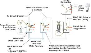 wiring a gfci outlet wiring a outlet with a light switch diagram Multiple Outlet Wiring Diagram wiring a gfci outlet wiring a outlet with a light switch diagram beautiful electrical taking power from double light switch to outlet