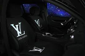 lv supreme seat covers imt mines albi