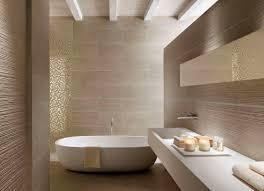 Badezimmer Modern Klein Atemberaubend Die 20 Besten Bilder Von Gäste