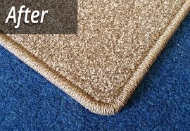 we can produce shaped pieces including circles oval half moon bathroom pedestal mats stair runners conservatory carpets shaped caravan motorhome and
