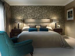 London Bedroom Furniture Bespoke Jenny Blanc Interior Designer