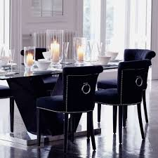 velvet dining room chairs. Dining Chairs With Ring Pulls Beautiful Chair Velvet Room Stunning Q