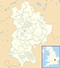 file bedfordshire uk ward map (blank) svg wikipedia Bedfordshire On Map file bedfordshire uk ward map (blank) svg bedfordshire on sunday newspaper