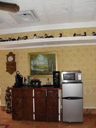 dover garden suites. 23164163 Dover Garden Suites